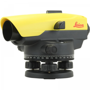 Leica FlexLine TS06plus