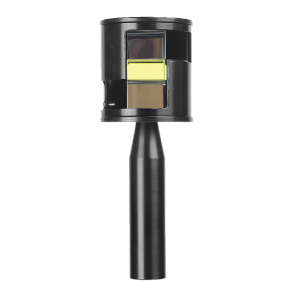 Leica GLS11 Reflector Pole Telescope