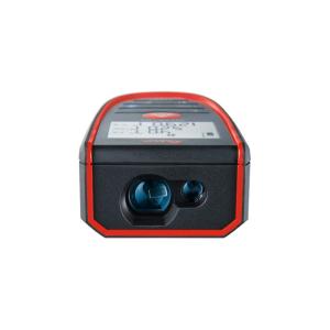 Leica GPCL2 Invar Code Level Staff 2 Metres