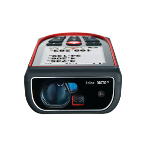 Leica GLS111 Prism Pole Basic 2.6m