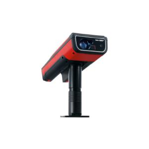 Leica GAD103 Adaptor GRZ101 to Pole