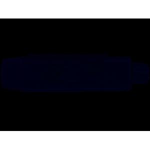 BEAR SERVO 360 HP