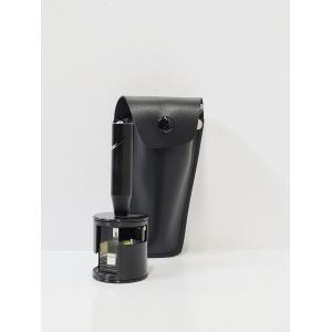 GME TX3500S UHF
