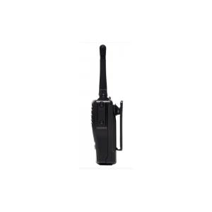 GME TX3100DP UHF