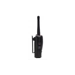 GME TX667 UHF