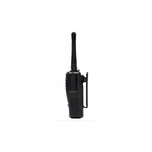 GME 667 UHF TWIN PACK