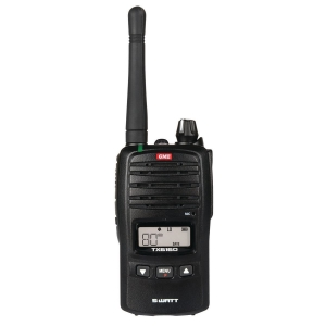 GME TX677 UHF TWIN PACK