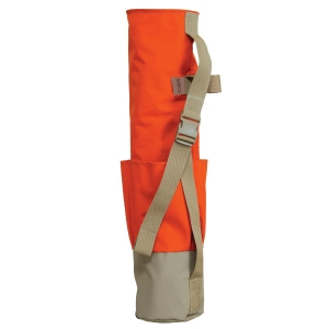 GME MT410G Emergency Personal Locator Beacon