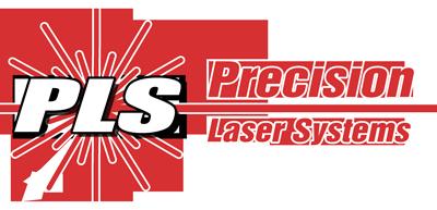 Precision Laser Systems